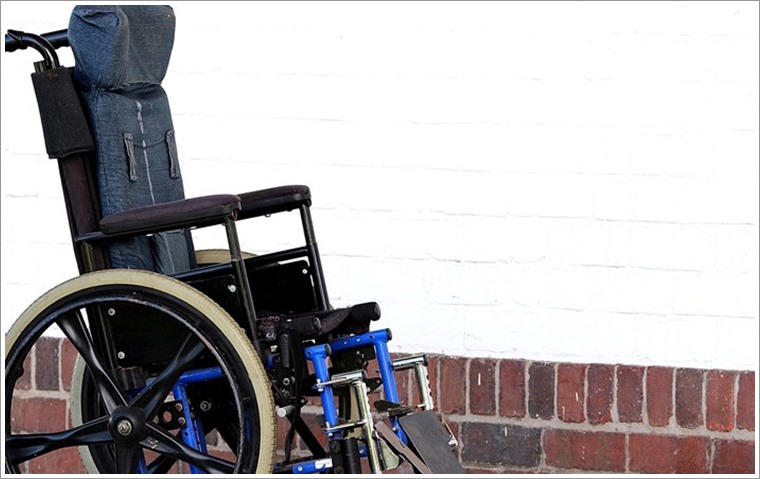 Pre-Settlement loans on spinal cord injury lawsuit settlements.jpg