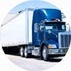Loans on truck accidents