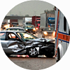 Auto accident settlement loans