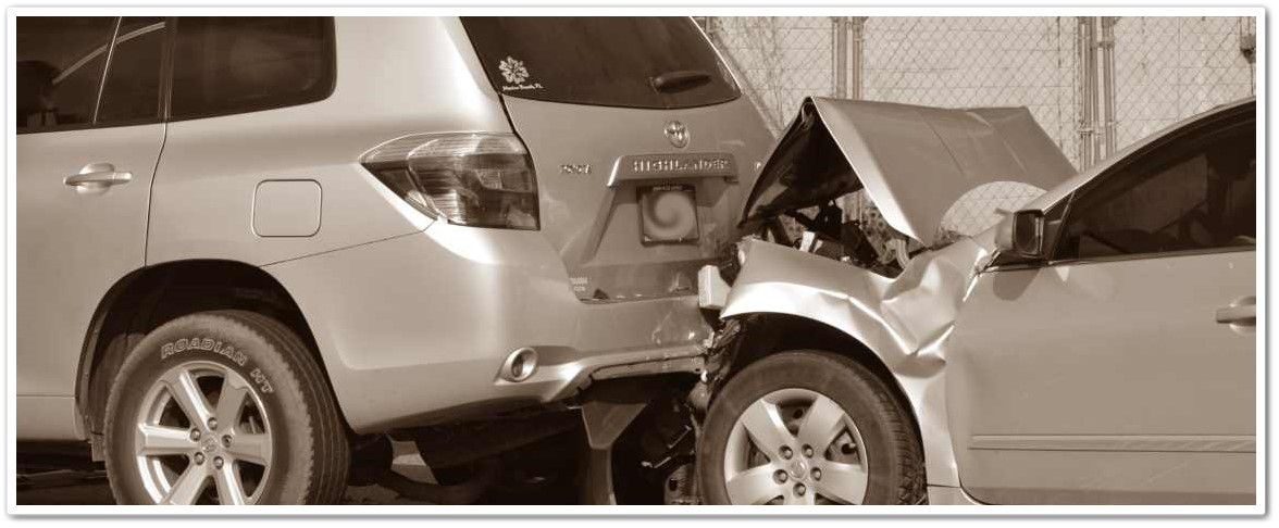 Financial Aid After Car Accident Injuries