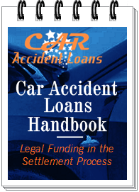 Car Accident Loans Handbook.png