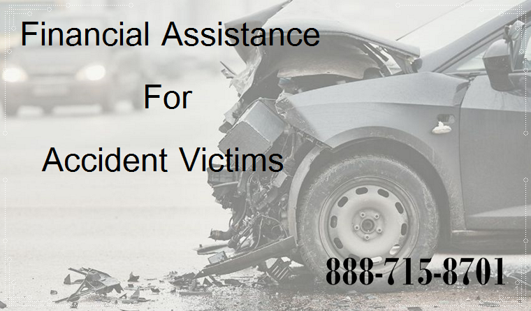 Where Do Car Accident Victims Go For Financial Help.png
