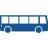 Settlement loans on bus accident cases