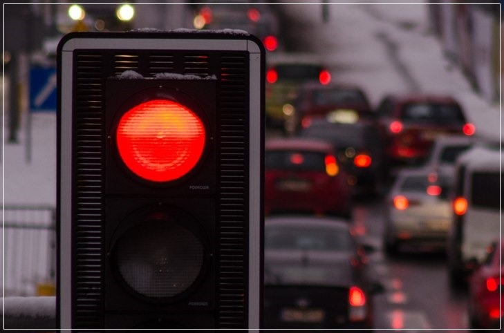 Lawsuit Loans for Red Light Accidents.jpg